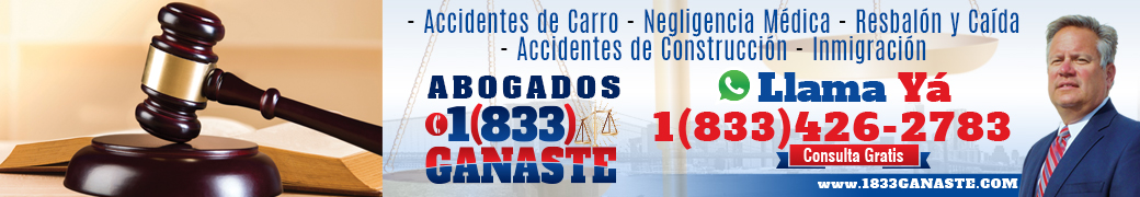 1 833ganaste Noticias Bottom