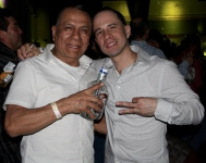 Orquesta Guayacan en La Canchita, Danbury_17