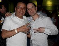 Orquesta Guayacan en La Canchita, Danbury_17