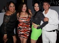 Orquesta Guayacan en La Canchita, Danbury_20