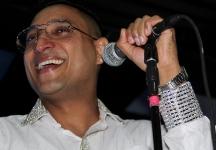 Orquesta Guayacan en La Canchita, Danbury_21