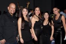 Orquesta Guayacan en La Canchita, Danbury_30