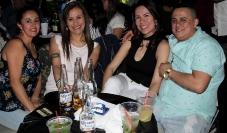 Orquesta Guayacan en La Canchita, Danbury_39