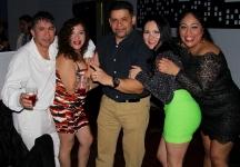 Orquesta Guayacan en La Canchita, Danbury_40