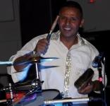 Orquesta Guayacan en La Canchita, Danbury_44