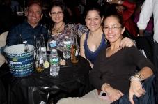 Orquesta Guayacan en La Canchita, Danbury_45