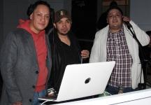 Orquesta Guayacan en La Canchita, Danbury_53