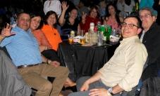 Orquesta Guayacan en La Canchita, Danbury_57