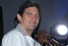 Orquesta Guayacan en La Canchita, Danbury_59