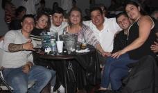 Orquesta Guayacan en La Canchita, Danbury_5