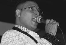 Orquesta Guayacan en La Canchita, Danbury_60