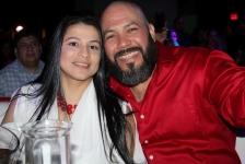 Orquesta Guayacan en Club Favela Hartford_14