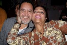 Orquesta Guayacan en Club Favela Hartford_15