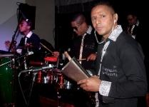 Orquesta Guayacan en Club Favela Hartford_18