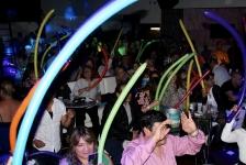 Orquesta Guayacan en Club Favela Hartford_19