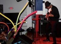 Orquesta Guayacan en Club Favela Hartford_4