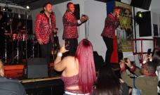 Orquesta Guayacan en Club Favela Hartford_5