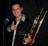 Orquesta Guayacan en Club Favela Hartford_6