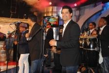 03-07-15 Hector Acosta Merengue_11