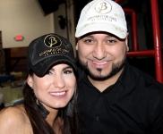 Binomio de Oro de América en Club Club Favela,Hartford_28