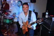 Binomio de Oro de América en Club Club Favela,Hartford_42