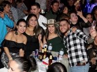 Binomio de Oro de América en Club Club Favela,Hartford_8