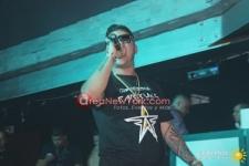 06-07-2013 Maluma, Farruko Club La Boom, NY