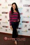 Miss talento Beauty_46