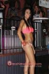 Miss talento Beauty_66