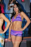 Miss talento Beauty_75