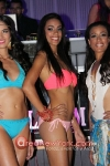 Miss talento Beauty_77