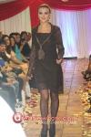 Eye Fashion_42