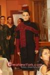Eye Fashion_44