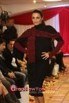 Eye Fashion_56