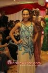 Eye Fashion_82