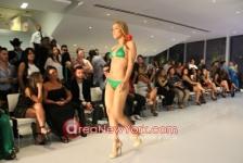 Dolly Cardona _21