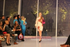Anthony Fashion Show_15