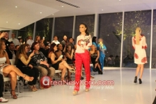 Anthony Fashion Show_19