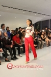 Anthony Fashion Show_21
