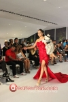 Anthony Fashion Show_28