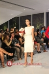 Anthony Fashion Show_7