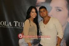 Expo Latino Show_16