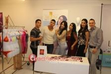 Expo Latino Show_30