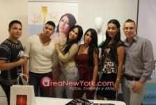 Expo Latino Show_31