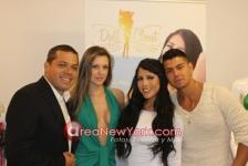 Expo Latino Show_55