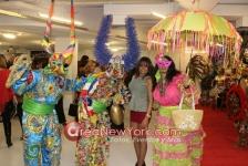 Expo Latino Show_58