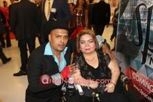 Expo Latino Show_66