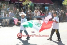 desfile Hispano_12