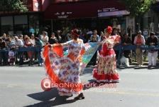 desfile Hispano_17