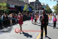 desfile Hispano_22